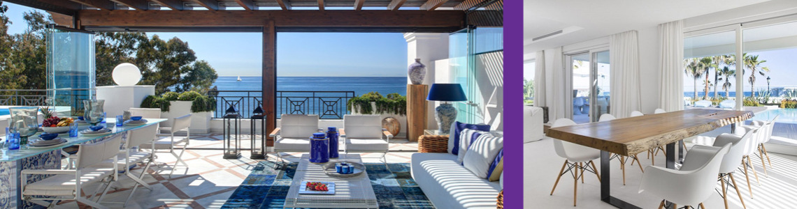 Selling Your Property on the Costa Del Sol | Ultimate Sellers Guide