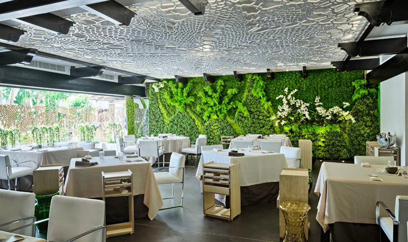 Status Homes Recommends Where to Eat well in Marbella: Best Local Restaurants