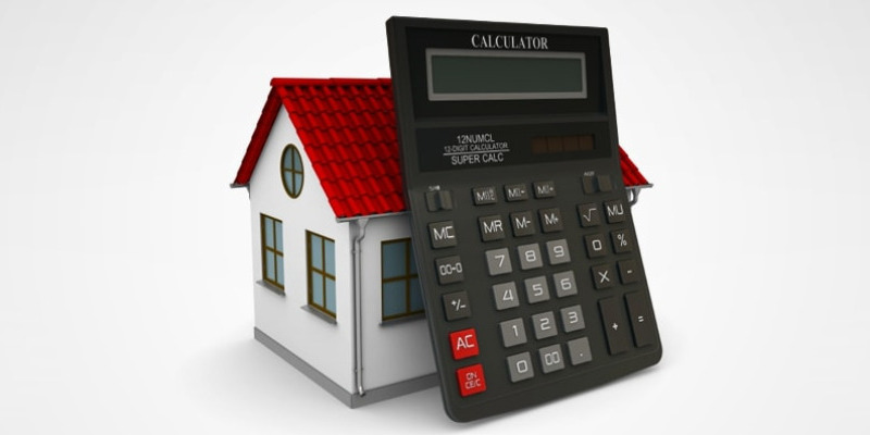 MORTGAGE NEWS: Interest rates just keep going down