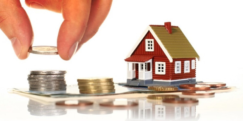 The profitability of housing as an investment grows to 6.3%