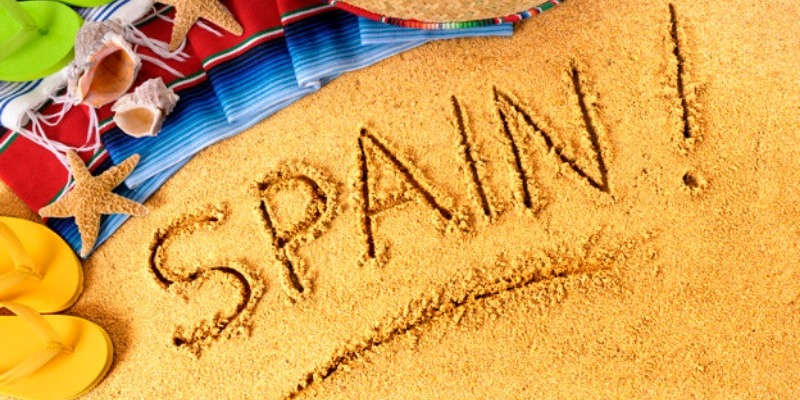Buying a holiday home to let out in Spain